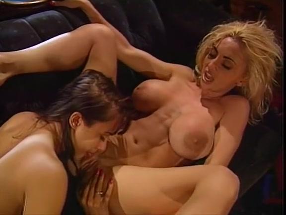 Teen pussy sex vids