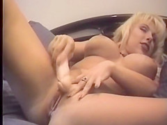 Pussyman Auditions 12
