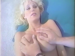 Pussyman Auditions 9