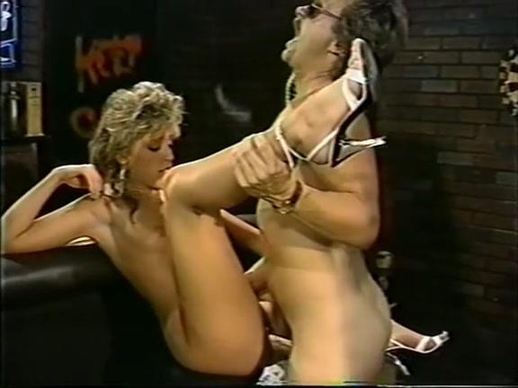 Nuru massage and sex