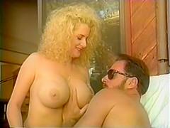 Hot Tight Asses 5
