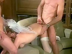 Eine Verdammt Heisse Braut 1