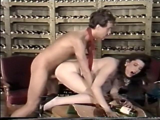 torrents porn classic s 80
