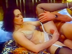 Sexiest porn female stars