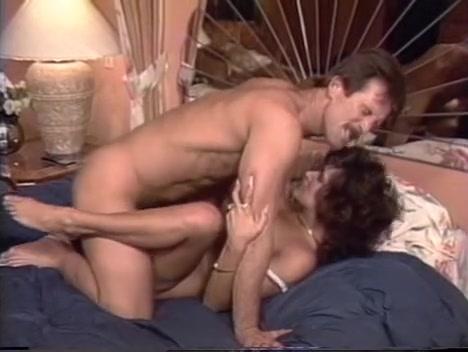 Sorry, Amber lynn vintage porn very valuable