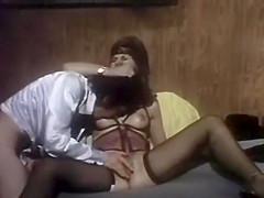 Mrs. Smith's Erotic Holiday