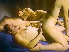 Kinky Tricks