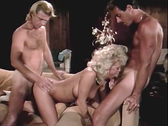 Amber lynn vintage porn