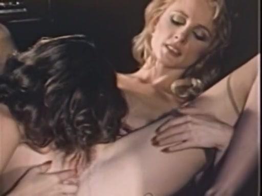 Amatuer porn classical xxx girls sullivan sexy