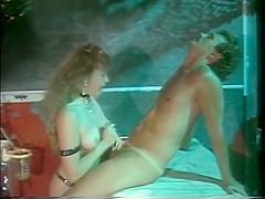 Порнофильмы онлайн с участием joey silverado