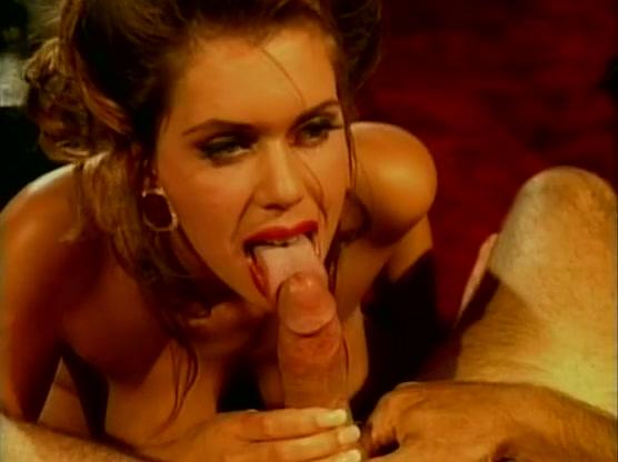 Порнофильм tigress 1995
