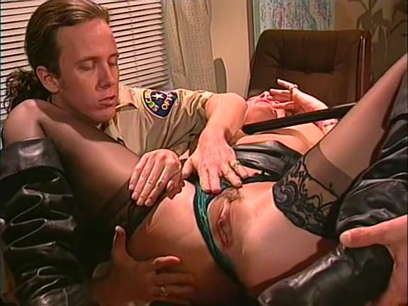 порно 1994 г фото