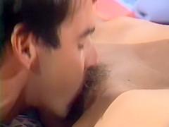 Barely milf porn