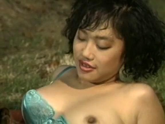 Porn mimi miyagi anal