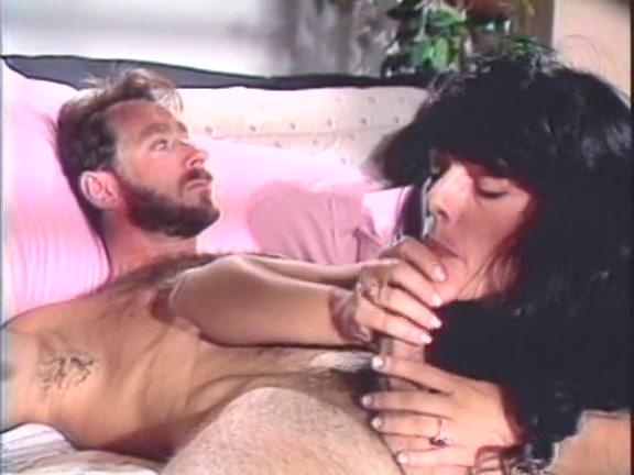Latina Sex Personals