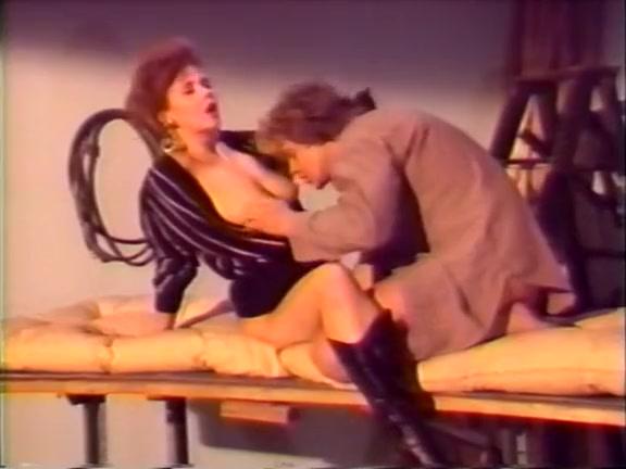 Gemma garrett porn tubes
