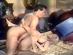Fetish Porn streaming