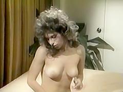 Asian sex slave blowjob