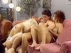 porn buck Amber lynn adams