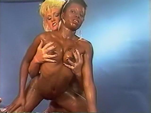 Jamie gillis sam grady chris anderson in vintage porn site Part 2 8