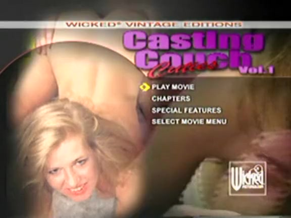 Casting Couch Cuties Scene Porn Video Tube-pic655