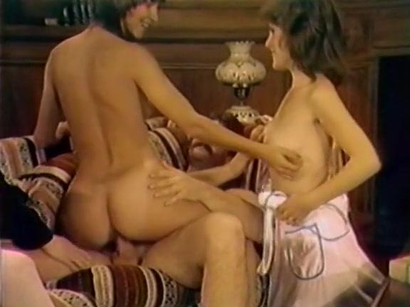 Erotic online adventure