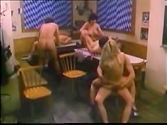 Jill ein feuchtfrohliches madchen 1979 - 2 part 9