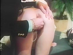 Vintage movie rx for sex