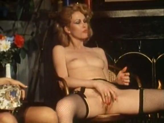 Butt Madame Sul-Te-Wan nudes (27 pics) Sideboobs, 2016, braless