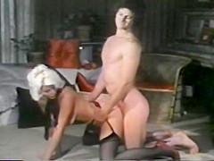 Blackzilla Sex