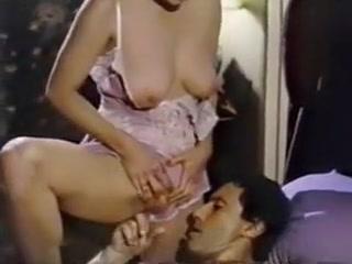 trinity brown movie Porn