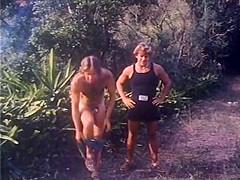 Has ginger lynn panty raid porn movie Exaggerate