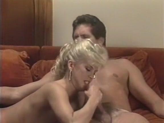 Croc film porno