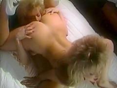 Maryjane porn