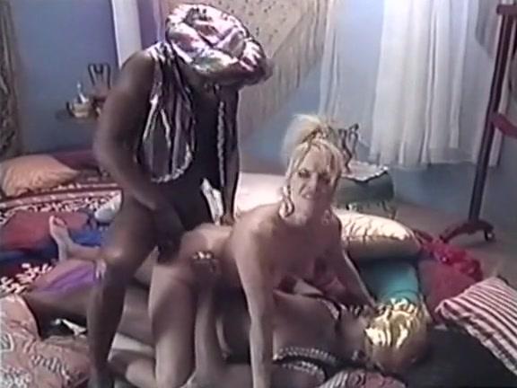 Hot horny kinky naked adult women
