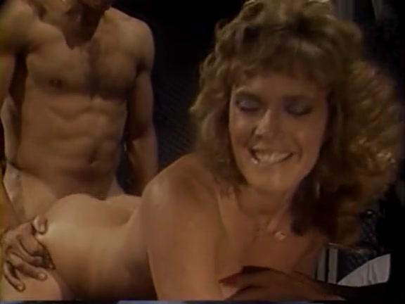 Free online shy sex videos