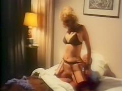 Le Ereditiere Super Porno