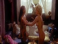 Nikki blonde porn star