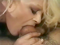 Vintage porn little red riding hood bad taste