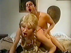 Remarkable, Vintage porn little red riding hood