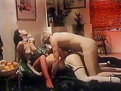Порнофильм fantasmes a la carte