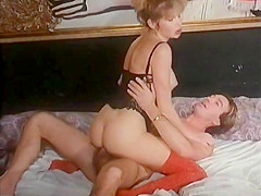 Infinitamente Porno