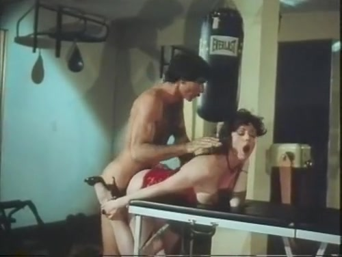 Bipasha basu xxx original videos