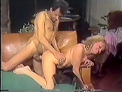 Lesbia videot