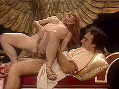Vintage orgie romaine gratuit mobile bi porno