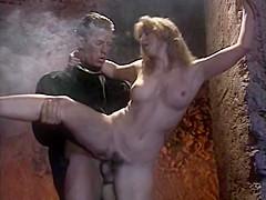 sexe orgie romaine Big Big Dick com