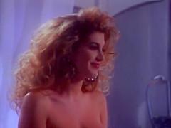 Klassik-Forum-Pornos