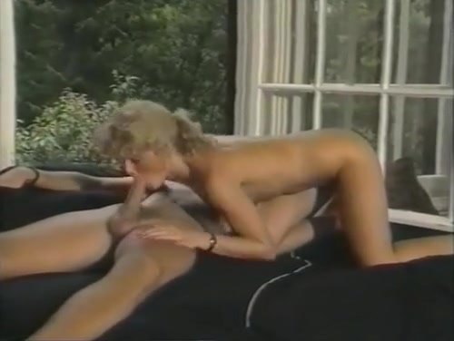 Perverse Porn tubes