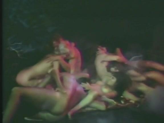Occult Ritual Porn 64