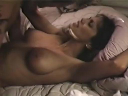 Classic porn movie clips